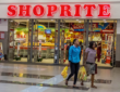 Shoprite Sells Nigerian Business To Property Company