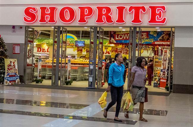 Shoprite Sells Nigerian Business To Property Company