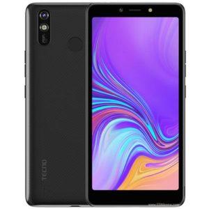 best phones under 35000 naira