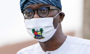 Lagos Clarifies Position On Re-opening Of Event Centres