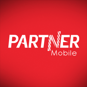 List of Partner Mobile Retail stores and offices in Nigeria