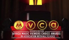 AMVCA7 Vote: How to vote for your favorite nominees in AMVCA 2018 awards