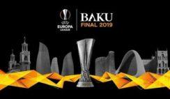 Europa League Quarter Final Review