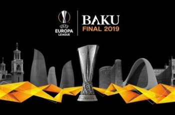 Europa League Quarter Final Review