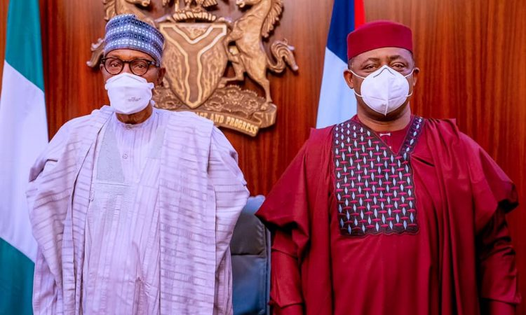 Fani Kayode swallowed 'delicious' vomit by joining APC - Femi Adesina