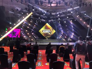 https://naijmobile.com/14thheadies-live-check-out-moments-from-red-carpet-back-stage-and-main-event/