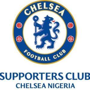 Chelsea Nigeria Supporters Club