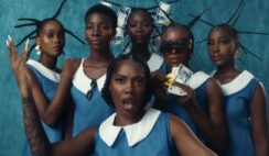 Tiwa Savage 49-99 Lyrics [Watch and Download Video]