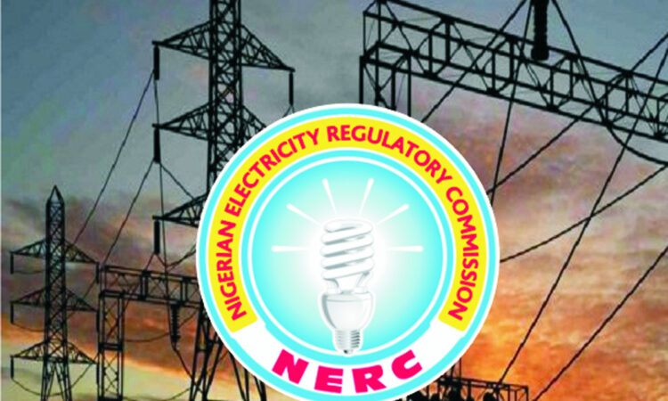 NERC approves another increase in electricity tariff