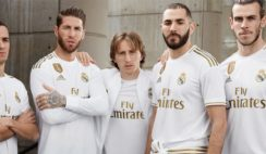 Team to watch 2019/2020 Season