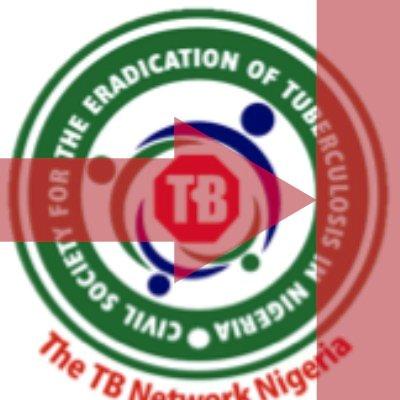 Vacancies For Graduates At Civil Society for Eradication of Tuberculosis in Nigeria