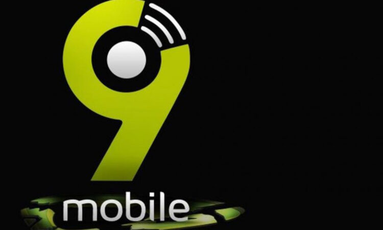 9mobile NIN Registration - 9mobile creates portal to help subscribers link SIM cards with NIN