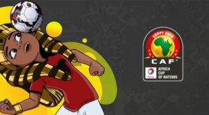 Aftermath AFCON 2019 – Check out list of coaches that have taken the exit door