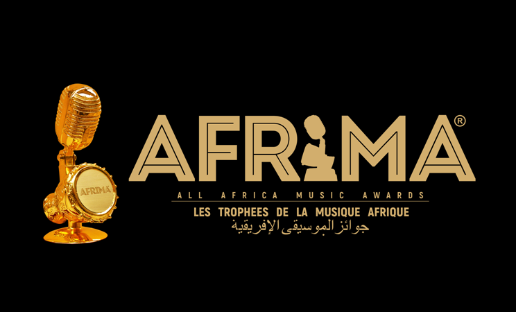 Six Nominations for Wizkid - Check Out Full List of AFRIMA 2021 nominations