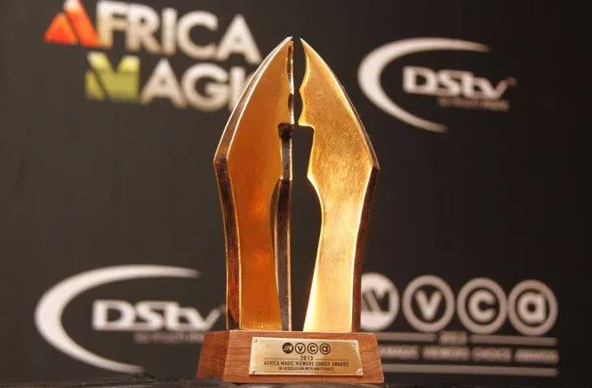 AMVCA7 Winners – Check Out Full List of Winners