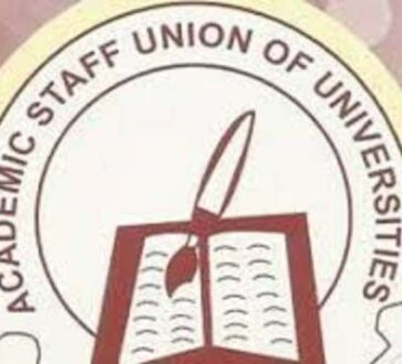 FG Reportedly Fails To Honour Pact With ASUU