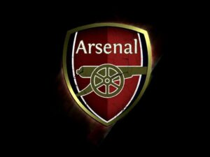 """Stay Strong"" – Arsenal Football Club sends a message to Nigerians."