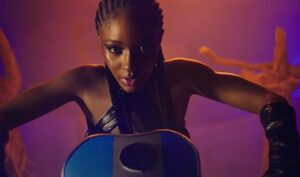 Top 5 Rising Nigerian Musician To Watch Out For This Year