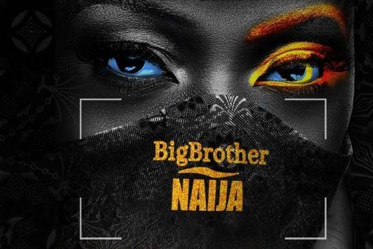 First-Ever BBNaija Documentary (The Fame, the Fans, the Frenzy) Set For Screens November 6