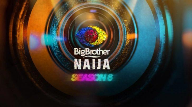 How to Watch BBNaija 2021