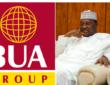 BUA Purchases 1 Million Doses Of Astrazeneca COVID-19 Vaccines For Nigeria