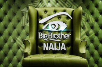 Big Brother Naija 2019 to Commence