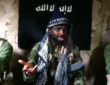 Kankara Boys - Boko Haram claims kidnapping of hundreds of Katsina students