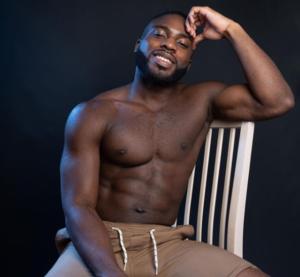 My son's (Bolu Okupe) gay status, a spiritual challenge – Okupe