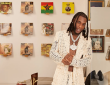 Burna Boy Home - Check our Grammy winner palatial home in Lagos