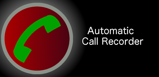 Top 5 Voice and Call Recorder Apps for iOS Devices
