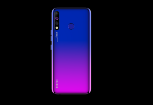 TECNO Camon 12 Air Price, Full Specification and Review.