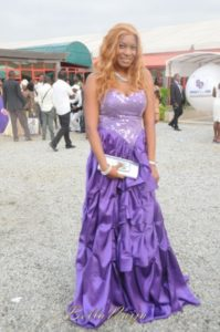 Worst-dressed Nigerian Celebrities
