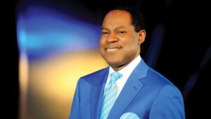 Check Out Top 10 Richest Pastors in Africa 2021