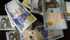 Ways to make 3000 Naira daily
