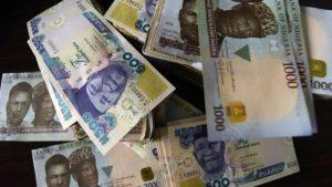 Ways to make 3000 Naira daily