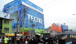 Reasons you should choose TECNO Smartphones over other brands