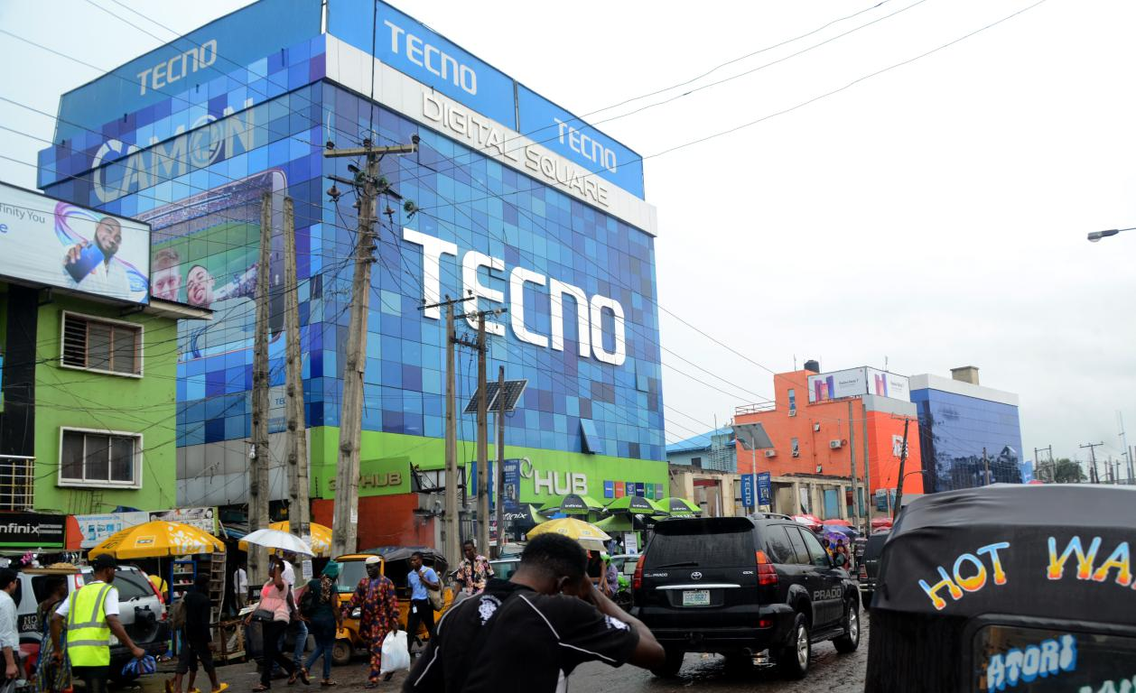 Reasons you should choose TECNO Smartphones over other brands