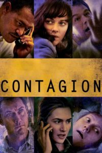 Opinion - Coronavirus Outbreak Conspiracy: This is the untold story about Coronavirus