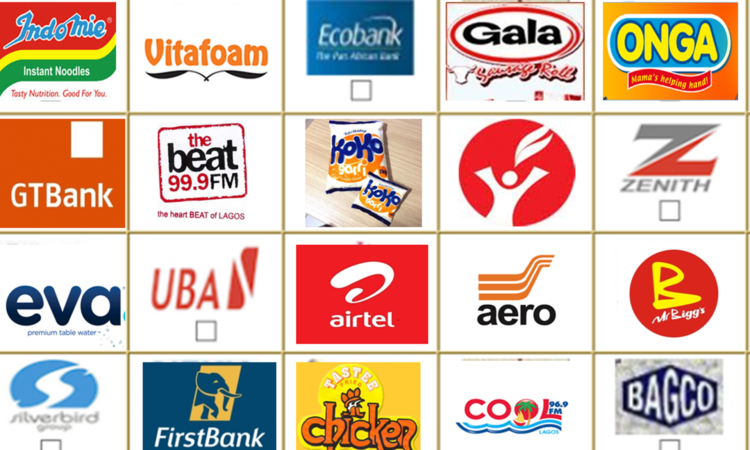 December Promo 2020 - Brands giving back to Nigerians this Festive Period