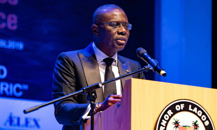 Sanwo-Olu: Lagos To Lay 4th Mainland Bridge Foundation Before End Of 2021