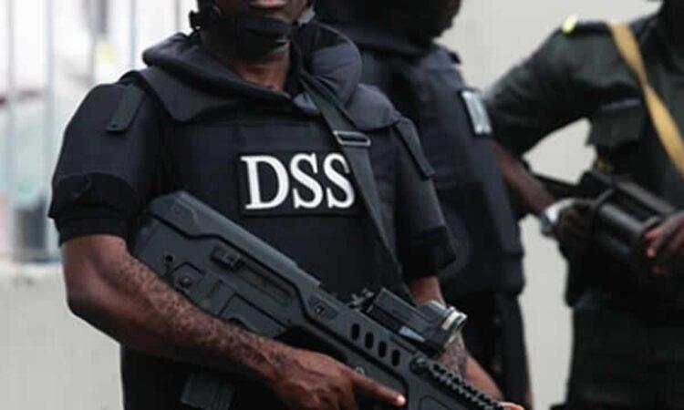 Criminals planning to bomb public facilities, DSS raises alarm