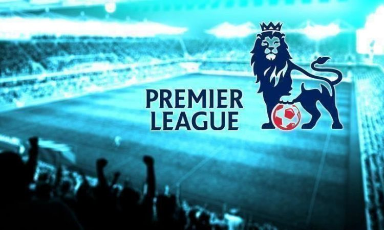 How to Keep Up With the Premier League On the Go