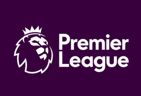 EPL clubs to pay £5,000 fine for shirt swap