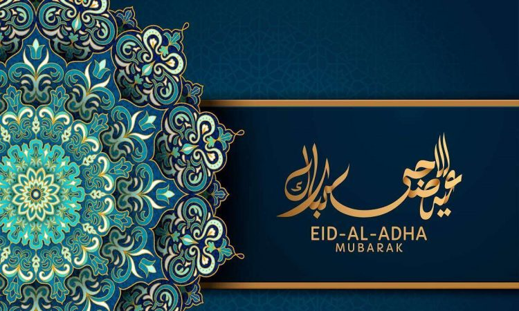 Eid-ul-adha - Rulings, Etiquettes and Everything You Need To Know