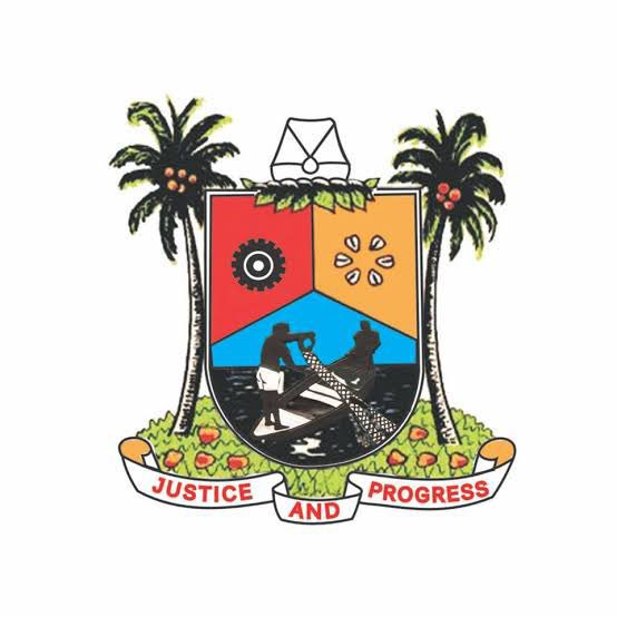 Sanwo-Olu Approves Full Resumption Of All Markets In Lagos