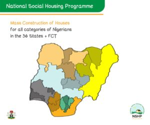 See Everything you need to know about National Social Housing Programme
