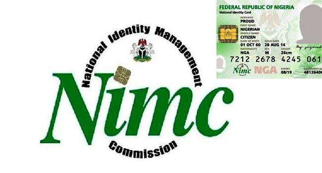 How to link your phone number with National Identity Number (NIN)