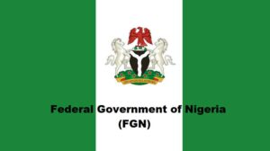 Nigerian Youth Investment Fund - Details Of The N75bn Fund Approved