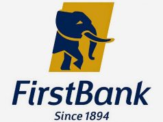 Job Openings At First Bank