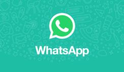 Whatsapp Video Call Upgraded To 8 Calls Per User